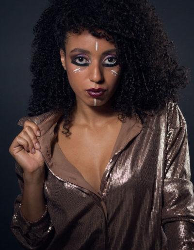 maquillage_ethnique chic_manar_joel_trousset