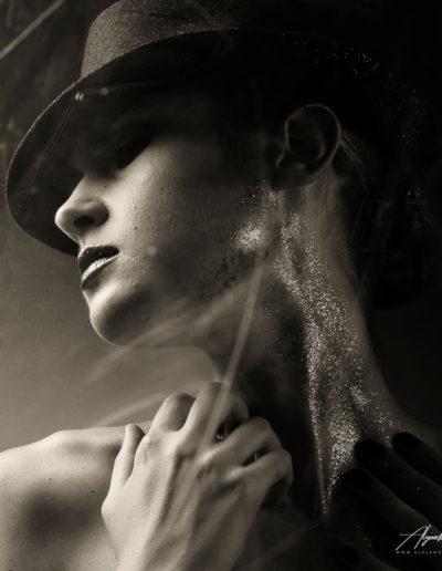 beauté_noir_et_blanc_alejandro_marval_1