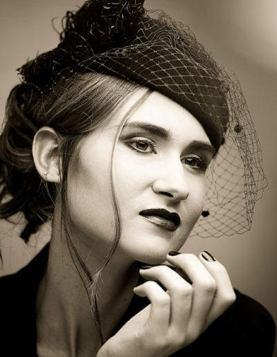 beauté_noir_et_blanc_alejandro_marval_3