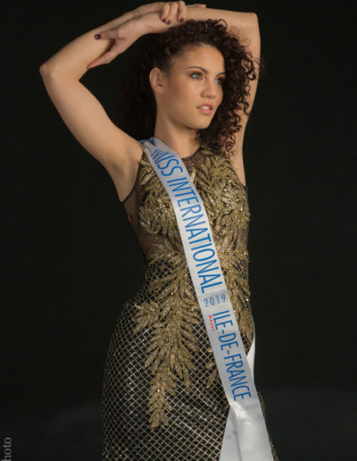 Miss_international_Massy_Sloane