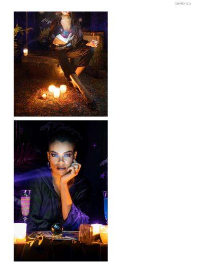 Le_bonbon_nuit_sorcellerie_moderne_3
