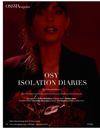 Ossma_Magazine_Osy_isolation_diaries_1