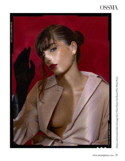 Ossma_Magazine_Osy_isolation_diaries_2