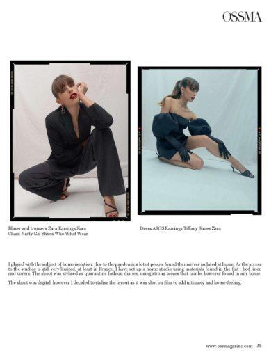 Ossma_Magazine_Osy_isolation_diaries_6
