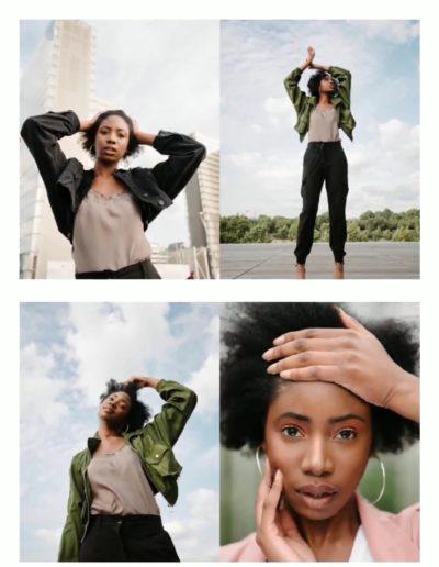 Obscurae_magazine_safia_in_the_sun_2