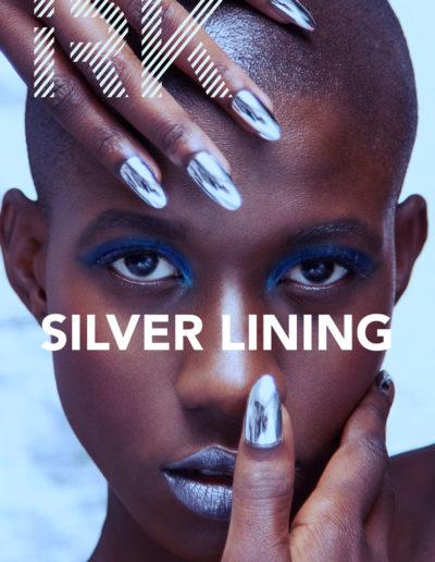 IRK_magazine_Silver_lining_1