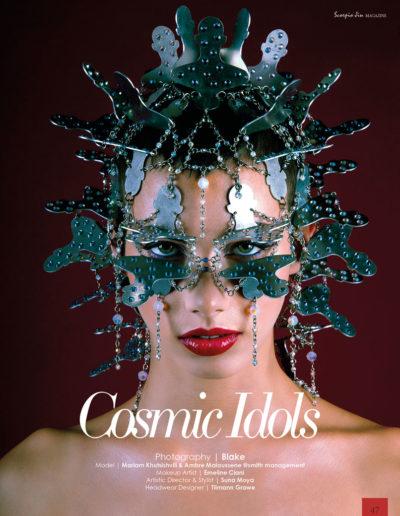 Scorpiojin_cosmic_idols_issue_42_1